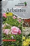 echange, troc Larry Hodgson - Arbustes