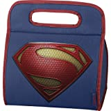 Thermos Superman Man of Steel Lunch Sack