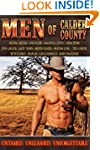 Men of Calder County: Boxed set of 13...