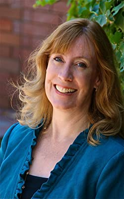 Sarah Sundin