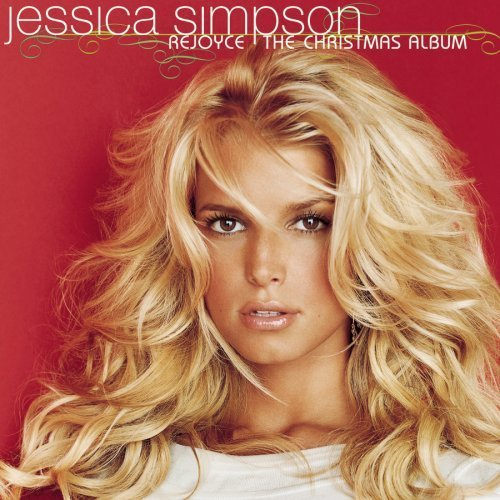 Jessica Simpson - Christmas Songs - Zortam Music