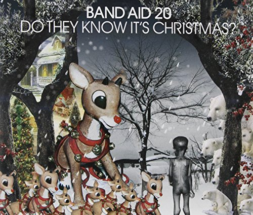do-they-know-its-christm