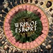 Writ of Eskort