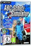 ABC Schutz Simulator