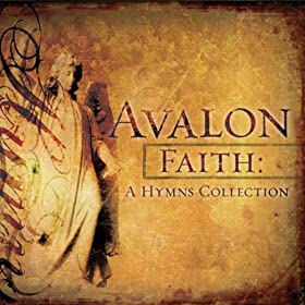 Jesus Medley: Jesus Loves Me / 'Tis So Sweet To Trust In Jesus (Faith: A Hymns Collection Album Version)