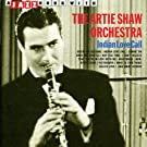 A Jazz Hour With The Artie Shaw Orchestra: Indian Love Call