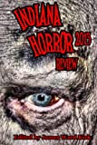 img - for Indiana Horror Review 2013 book / textbook / text book
