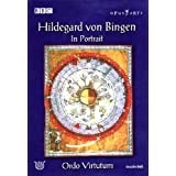 Hildegard Von Bingen in portrait - Ordo Virtutum - with Patricia Routledge [DVD] [2010]by Patricia Routledge