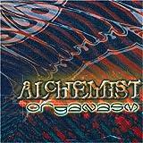 Alchemist Organasm