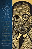 img - for C.S. Lewis and the Arts: Creativity in the Shadowlands book / textbook / text book