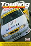 Touring Car Year 1995-96: The Officia...