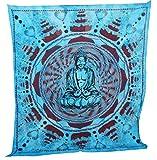 buddha tapestry wall hangings