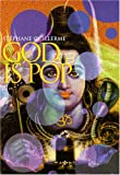 echange, troc Stéphane Guillerme - God is pop