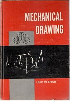 hvac drawing templates hvac drawing book #3