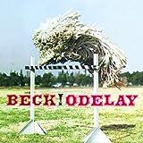 Odelay Beck
