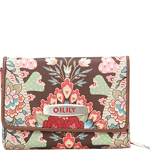 oilily-travel-small-wallet-brown