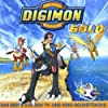 Digimon Gold-TV-Soundtrack