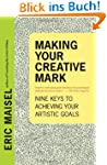 Making Your Creative Mark: Nine Keys...