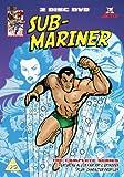 Sub Mariner [DVD]