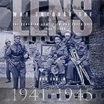 War Through the Lens: The Canadian Ar...