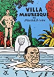 Villa Mauresque: Somerset Maugham et...