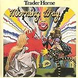 Morning Way (Shm/Mini Lp Jacket/Remaster/Bonus Track)