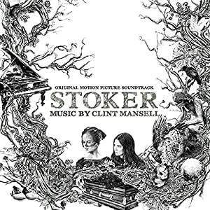 Stoker/Inclus MP3