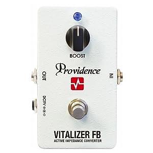 Providence VFB-1 VITALIZER FB