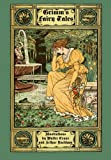 Grimm s Fairy Tales (Illustrated)