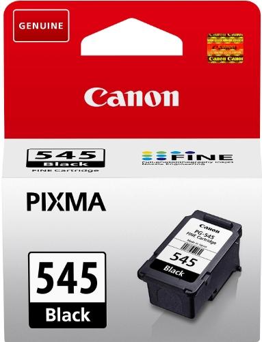 canon-pg-545-cartouche-dencre-180-pages-noir