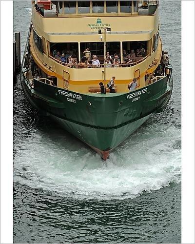 photographic-print-of-australia-theme-public-transport