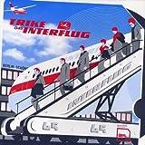 Interflug [VINYL] Trike