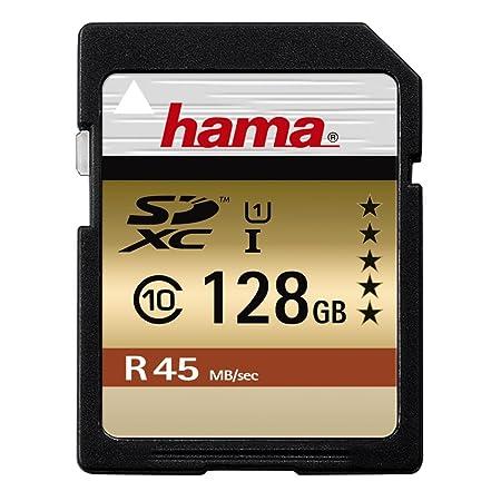 32GB Micro SD SDHC Speicherkarte Karte für Panasonic Lumix DMC-LX7