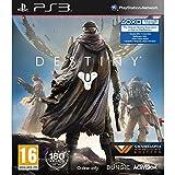 Destiny Vanguard (PS3)