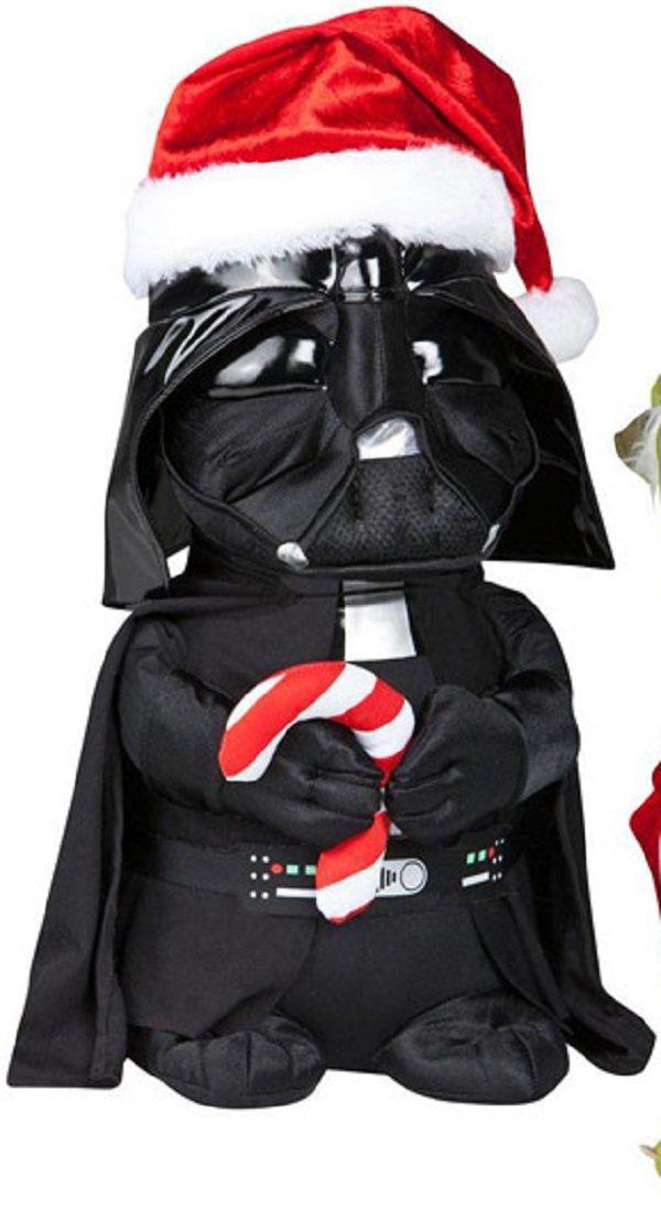 9 Best Disney Christmas Decorations This Season