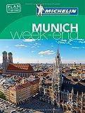 Munich : Avec un plan détachable
