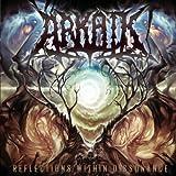 The Divine Manifestation - Arkaik