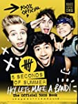 5 Seconds of Summer: Hey, Let's Make...