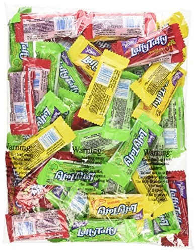 nosh-pack-laffy-taffy-assorted-1-pound-bag