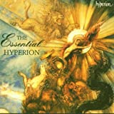 The Essential Hyperion (Label Highlight Compilation)