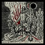 Reaping Death [Explicit]
