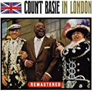 Count Basie in London (Remastered)