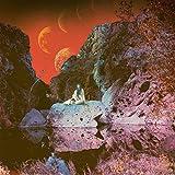 Primitive and Deadly [Vinyl LP]