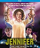 Jennifer [Blu-ray]