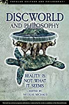 Discworld And Philosophy (popular Culture And Philosophy) From Open Court