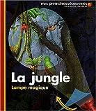echange, troc Claude Delafosse - La jungle