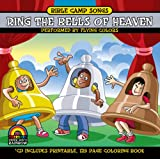 echange, troc Various Artists - Bible Camp Songs: Ring the Bells of Heaven