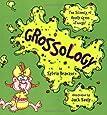 Grossology