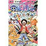ONE PIECE 62 (WvR~bNX)c hY