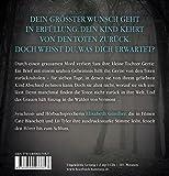 Image de Winter People - Wer die Toten weckt: Ungekürzte mp3-Ausgabe: 2 CDs